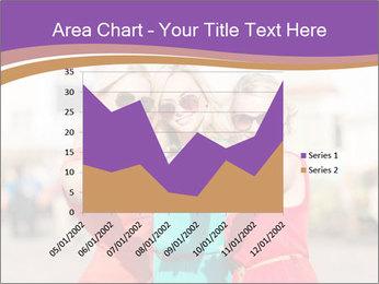 0000085030 PowerPoint Template - Slide 53