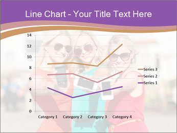 0000085030 PowerPoint Template - Slide 54