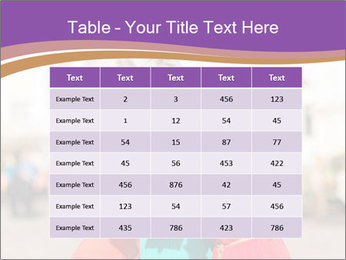 0000085030 PowerPoint Template - Slide 55