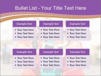 0000085030 PowerPoint Template - Slide 56