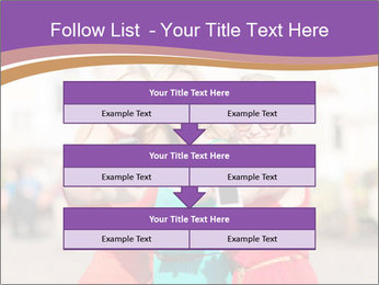 0000085030 PowerPoint Template - Slide 60