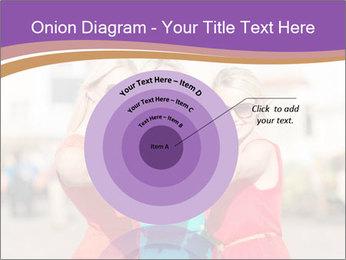 0000085030 PowerPoint Template - Slide 61