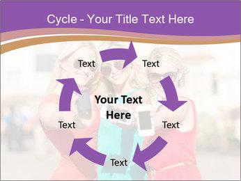 0000085030 PowerPoint Template - Slide 62
