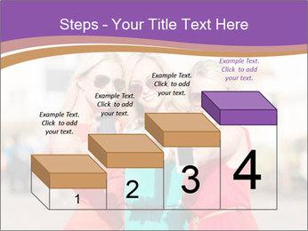 0000085030 PowerPoint Template - Slide 64