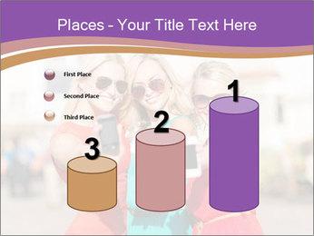 0000085030 PowerPoint Template - Slide 65