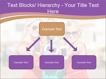 0000085030 PowerPoint Template - Slide 69