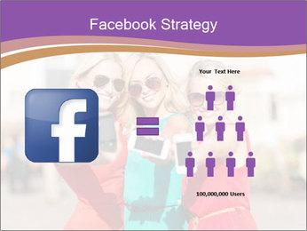 0000085030 PowerPoint Template - Slide 7