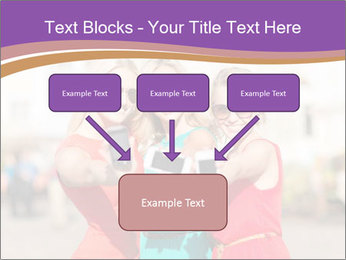 0000085030 PowerPoint Template - Slide 70
