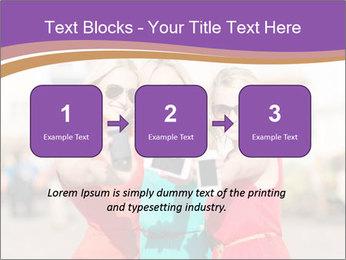 0000085030 PowerPoint Template - Slide 71