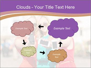 0000085030 PowerPoint Template - Slide 72