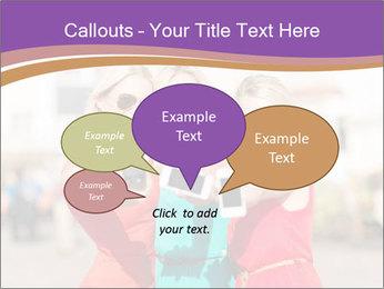 0000085030 PowerPoint Template - Slide 73