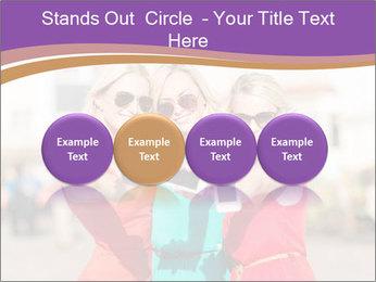 0000085030 PowerPoint Template - Slide 76