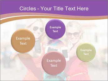 0000085030 PowerPoint Template - Slide 77