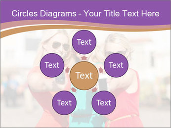 0000085030 PowerPoint Template - Slide 78