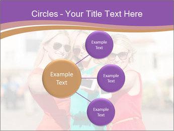 0000085030 PowerPoint Template - Slide 79