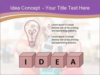 0000085030 PowerPoint Template - Slide 80