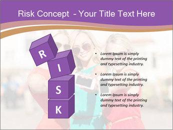 0000085030 PowerPoint Template - Slide 81