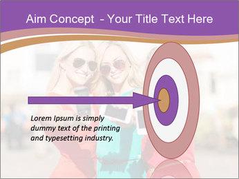 0000085030 PowerPoint Template - Slide 83