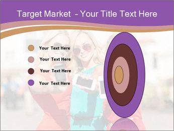 0000085030 PowerPoint Template - Slide 84