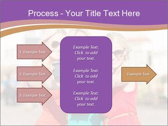 0000085030 PowerPoint Template - Slide 85
