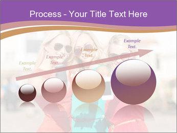 0000085030 PowerPoint Template - Slide 87