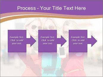 0000085030 PowerPoint Template - Slide 88
