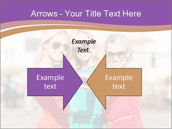 0000085030 PowerPoint Template - Slide 90