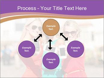 0000085030 PowerPoint Template - Slide 91