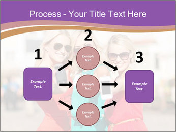 0000085030 PowerPoint Template - Slide 92
