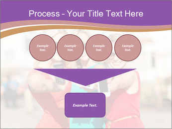0000085030 PowerPoint Template - Slide 93
