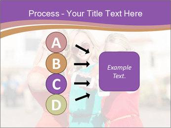 0000085030 PowerPoint Template - Slide 94