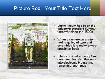 0000085031 PowerPoint Template - Slide 13