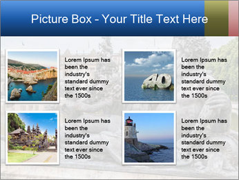 0000085031 PowerPoint Template - Slide 14