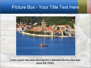 0000085031 PowerPoint Template - Slide 15