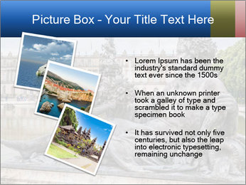 0000085031 PowerPoint Template - Slide 17