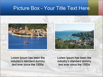 0000085031 PowerPoint Template - Slide 18