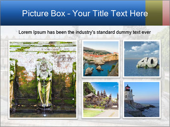 0000085031 PowerPoint Template - Slide 19
