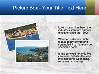0000085031 PowerPoint Template - Slide 20