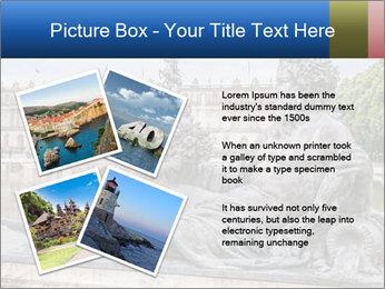0000085031 PowerPoint Template - Slide 23