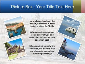 0000085031 PowerPoint Template - Slide 24