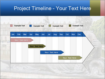 0000085031 PowerPoint Template - Slide 25