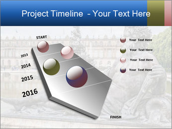 0000085031 PowerPoint Template - Slide 26