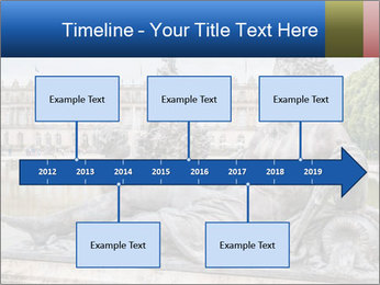 0000085031 PowerPoint Template - Slide 28
