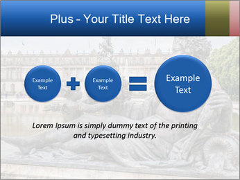 0000085031 PowerPoint Template - Slide 75