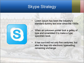 0000085031 PowerPoint Template - Slide 8
