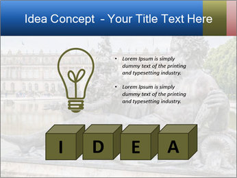 0000085031 PowerPoint Template - Slide 80
