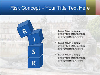 0000085031 PowerPoint Template - Slide 81