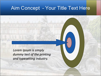 0000085031 PowerPoint Template - Slide 83