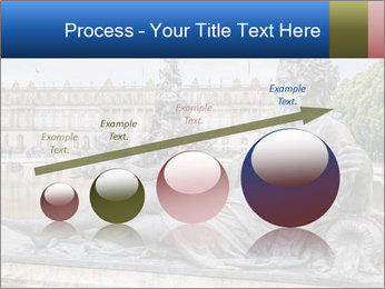 0000085031 PowerPoint Template - Slide 87
