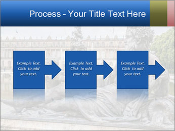 0000085031 PowerPoint Template - Slide 88